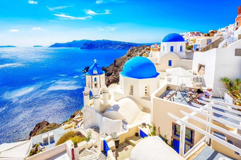 Yacht Charter Greece, Gulet Charter Greece, Motor Yacht Charter Greece