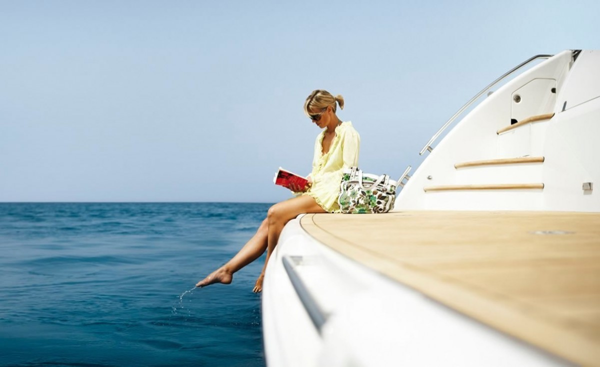 Private Yacht Charter and What Are The Subtleties of Luxury Yacht Charter?
