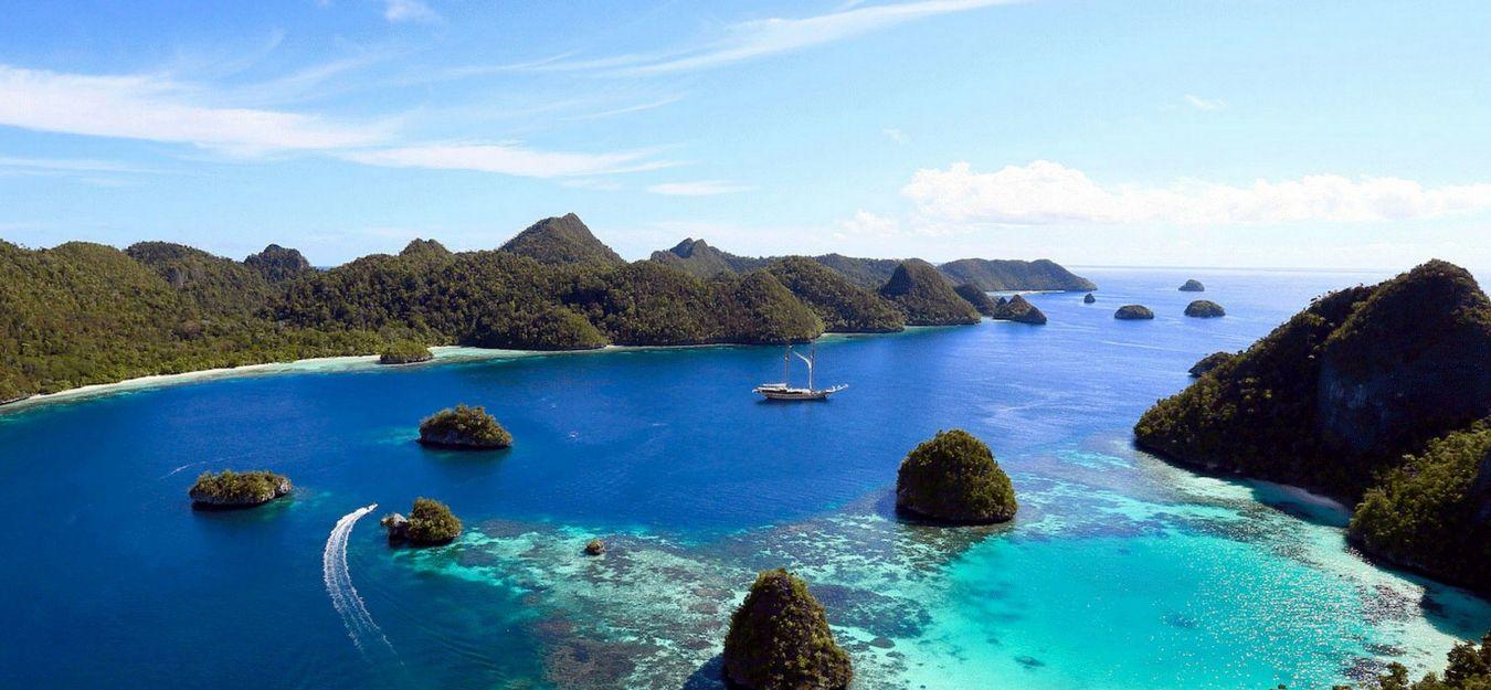 Luxury Gulet Cruises Bodrum, Gulet Cruises Bodrum