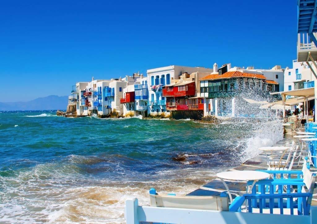 Yunanistan'da Gulet Kiralama Fiyatları 2020