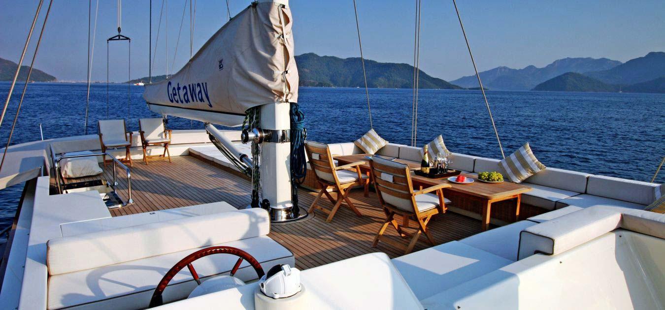 Boat Rental Prices