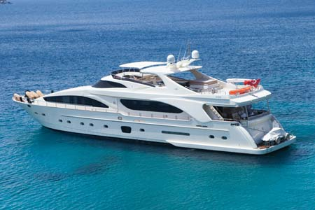 motor-yacht-charter.jpg